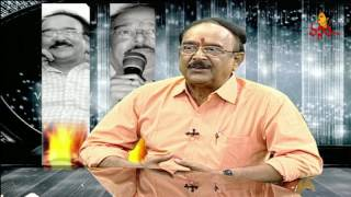 paruchuri-says-interesting-facts-about-their-records-vanitha-tv