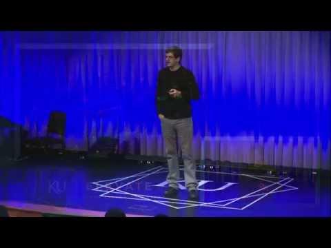 KU Elevate: How Uber is changing transportation