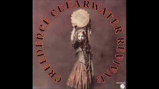 Creedence Clearwater Revival - Sail away   1972    LYRICS  subtitulos Resimi