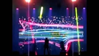 Профессиональное световое, звуковое и сценическое оборудование. WWW.OLDI-K.RU