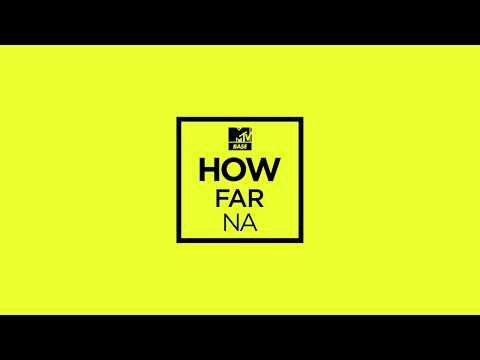 HOW FAR NA || Ajebutter22 to release debut album