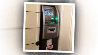 Buy ATM Machines | Sales and Service for Fort Wayne Indiana