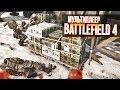 Командир моей мечты - Battlefield 4