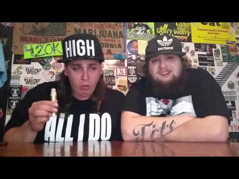 10 WAYS TO GET HIGH WITH WEED!!!!!!!!!!!!!!