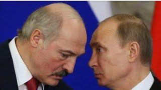 Россия-Беларусь: Обманутые ожидания