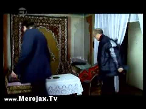 Ver Kac Yev Qaylir - Episode 70 / Part 1 • MEROJAX.Tv