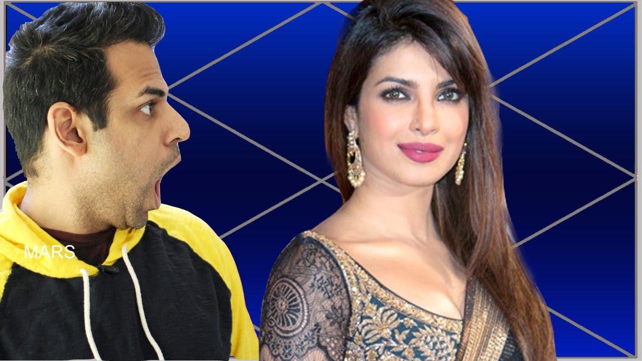 Priyanka chopra bio horoscope bollywood actress youtube geenschuldenfo Images