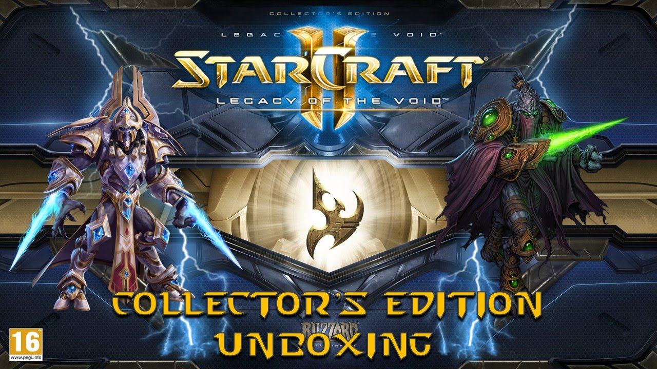 starcraft 2 legacy of the void field manual pdf