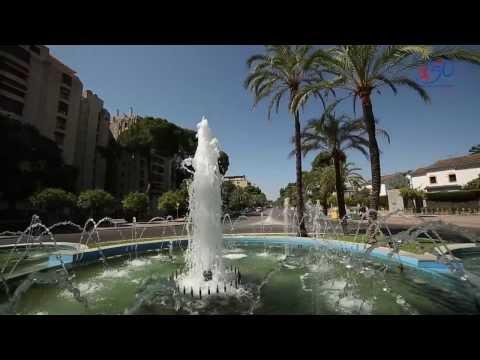 JEREZ DE LA FRONTERA AND ITS 750th ANNIVERSARY