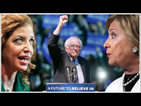 Why Hillary Clinton will not win the...
