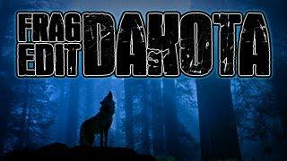 Dakotaz - Frag Edit | Infestation: Survivor Stories