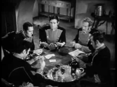 Charade (1953) JAMES MASON