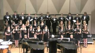 Carl Orff: Carmina Burana - Part 2