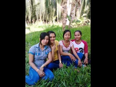 Em La Cua Anh Khmer remix tam