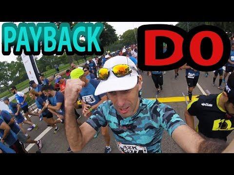 payback-vlog-d0---maratona-internacional-de-sp---a-vingança