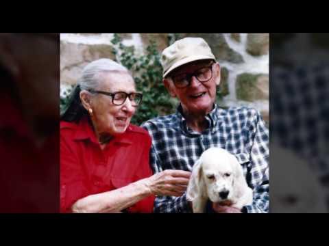 Old Hemlock Setters: The Legacy of George Bird Evans