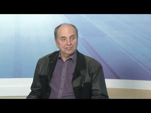 2019 04 29 НВВ Анатолий Антонов