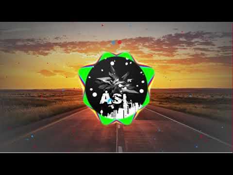 Imagine Dragons - Radioactive (Hoober & Oddcube Remix)