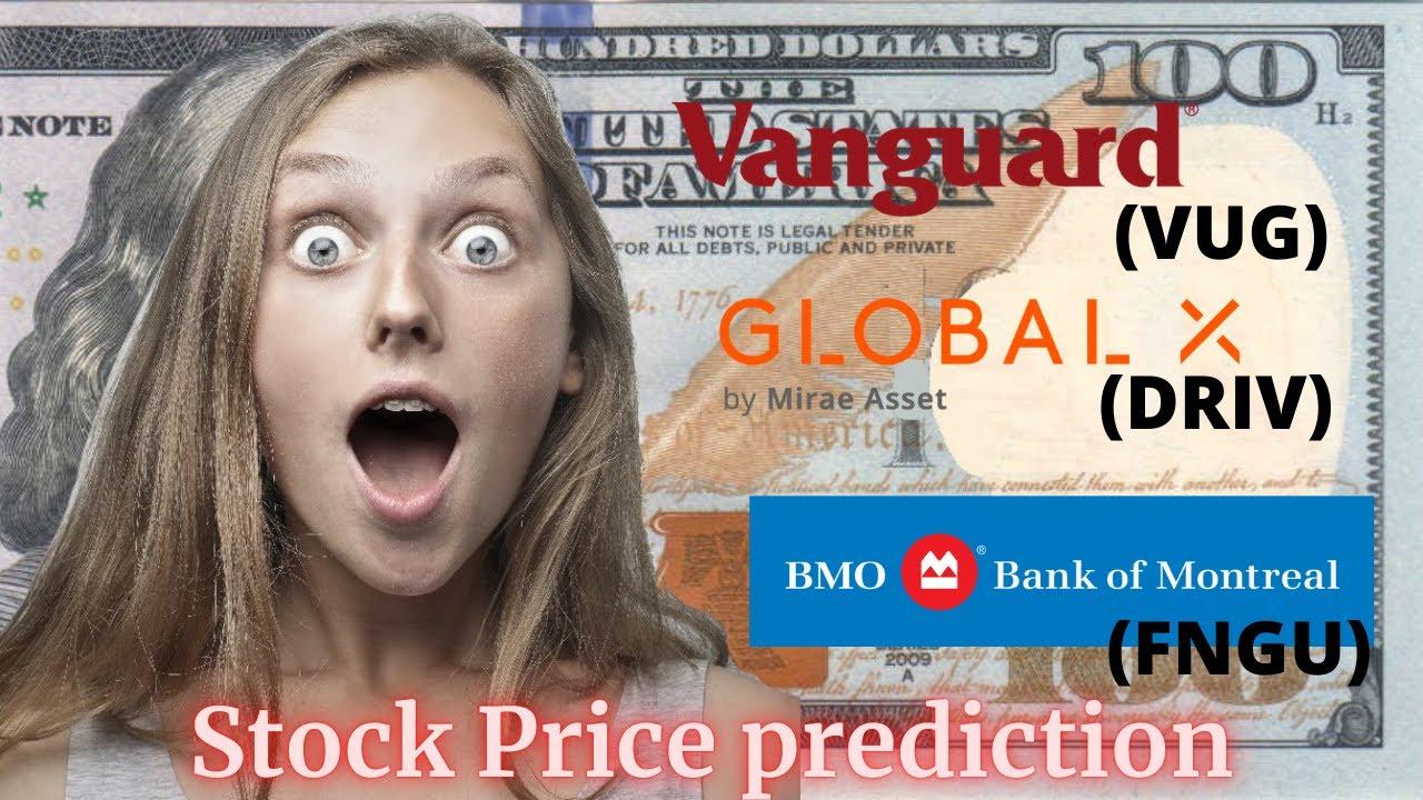 RH   Pinterest   Okta   Stock Price Prediction 20   YouTube