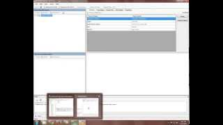 How to migrate mysql database to MS Sql Server 2008 Using SSMA