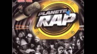 Planete Rap 2002 volume 2   01 PROJET FACTOR X Boom boom