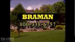 Southern New England Exterminators Braman Pest Control