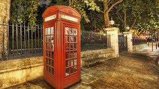 #179. Лондон (Великобритания) (лучшие фото)(Самые красивые и большие города мира. Лучшие достопримечательности крупнейших мегаполисов. Великолепные..., 2014-07-01T04:33:39.000Z)