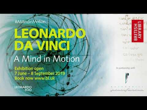 leonardo-da-vinci:-a-mind-in-motion