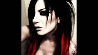 Blacklisted Me-Blacklisted Me lyrics