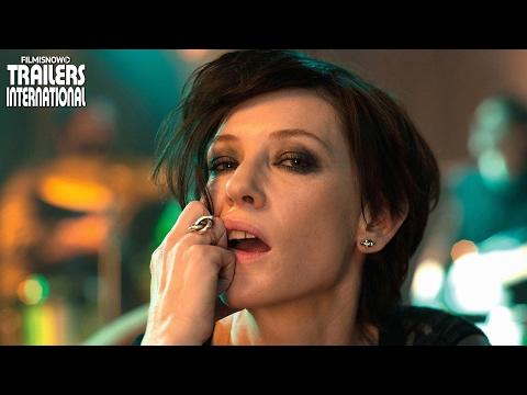 MANIFESTO International Trailer - Julian Rosefeldt Movie