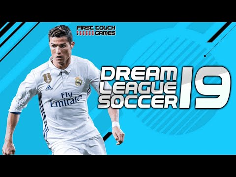 DLS 2019 Android Offline 350 MB HD Graphics