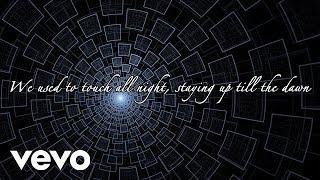 Westlife - Take Me There (Lyric Video)