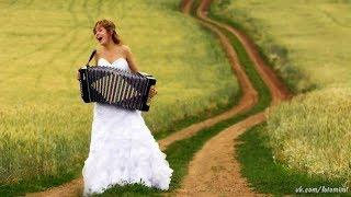 лучшие карикатуры и приколы про свадьбы . часть 2