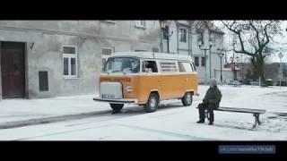 Письма к М 3/LISTY DO M 3 (2017)комедия,Польша,трейлер русские субтитры