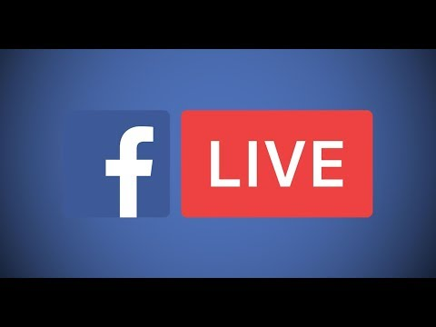 فيسبوك تشدد قيودها على البث المباشر لمنع تكرار مذبحة نيوزيلندا  - 11:55-2019 / 5 / 15