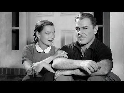 Impact(1949) Crime,Drama,Film-NoirFull Length Film