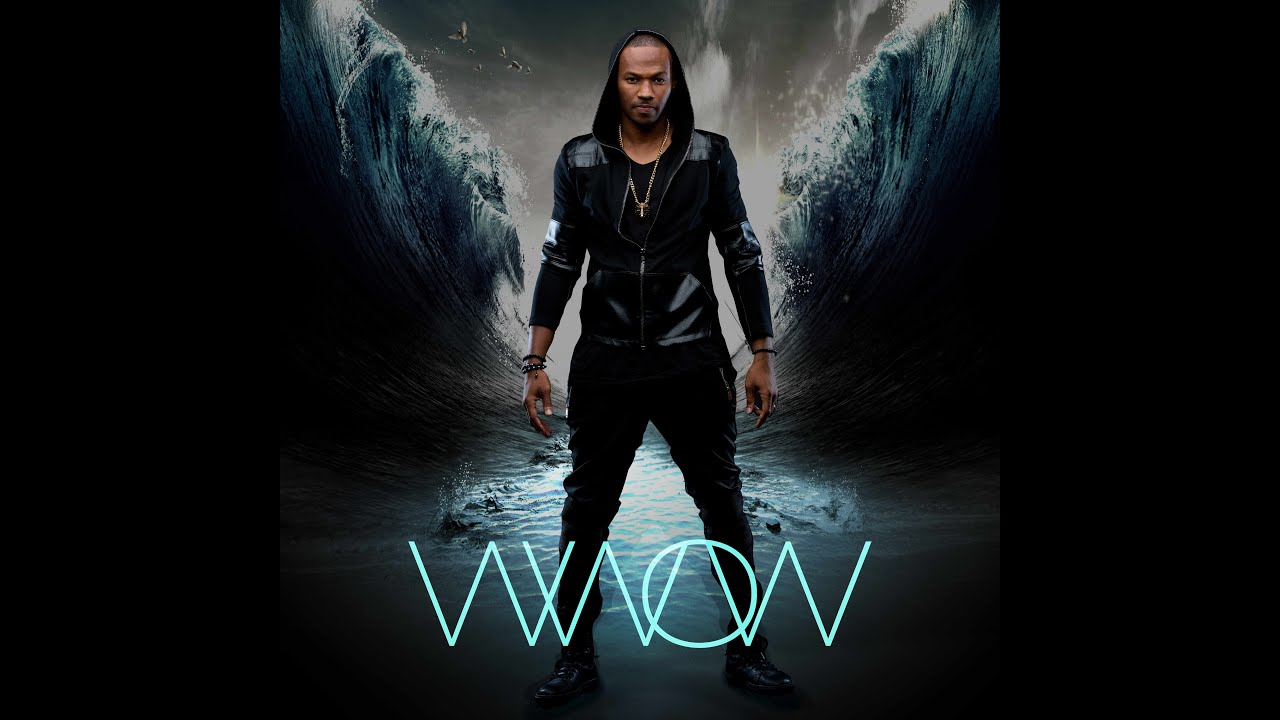 Shonlock we walk on water don 39 t let go youtube for We are water