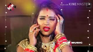 Piya Ho Pardes Mein Kaise Road Dobara  Kerela bechan Kumar