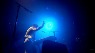 2009年11月25日 FENCE OF DEFENSE LIVE 2009「2235 ZERO GENERATION-UPD...