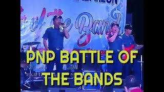 PNP BATTLE OF THE BANDS 2018 clip#2