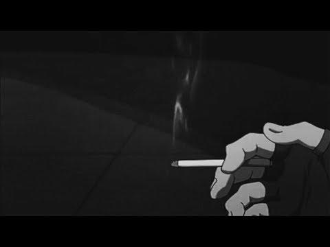 you left me in the dark. (a sad lofi mix)