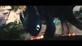 Repeat youtube video Die Beste Stelle aus Drachenzähmen leicht gemacht