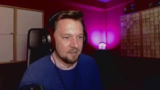 TheFatRat Live Q&A