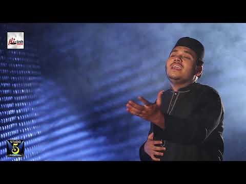 HASHMI BROTHERS - MERI MAA (MAA DI SHAN) - HI-TECH ISLAMIC NAAT