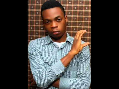 Tipsy ft Olamide - Ile Eru (NEW 2012)