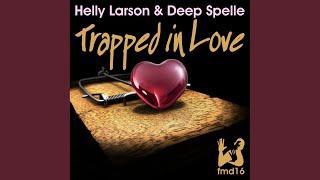 Love Is (Deep Spelle Remix)