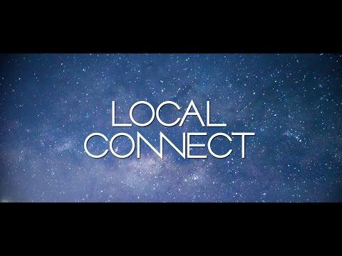 【Lyric MV】LOCAL CONNECT - 幸せのありか (TVアニメ「俺物語」エンディング・テーマ)