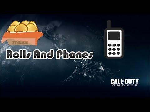 Free Phone (Story)