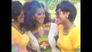 Best Eritrean wedding 2016