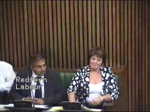 Council - 9 September 2009
